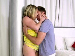 RealityKings - Milf Hunter - Levi Cash Maggie