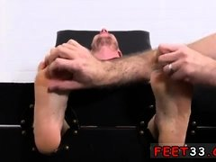 Best gay sex videos xxx Kenny Tickled In A Straight Jacket