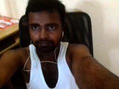 mayanmandev - desi indian boy selfie video 95
