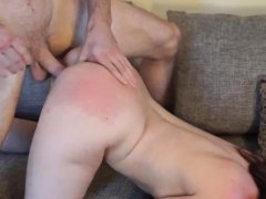 Ass hook fuck bondage and very hardcore rough anal If