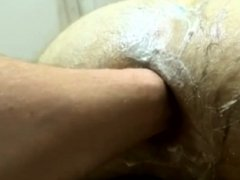 Africa gay sex and movie of young boy having with hairy