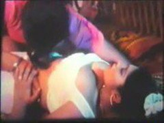 Bangla Hot masala video song