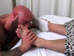 Boy nude movie sex thumb and  villagers gay porn