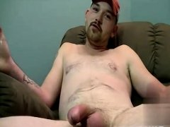Africa gay penis xxx amateur movie Str8 Hunk Slice Is