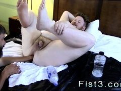 Free cuts couples sex videos and fat gay man in online