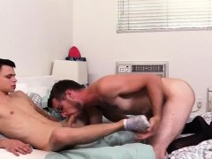 gay fuck boy nude How To Fuck Your Dad Little