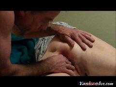 NEW Granny Bang Fuck 70 80 90 Old Hardcore Grandmother!