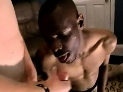Amateur home sex gay porno mpegs Dee Gets Two Str8 Boy