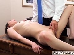 Teen nylon hd and doctor fucks xxx I have always been a