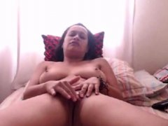 playing pussy - hot girl - amateur