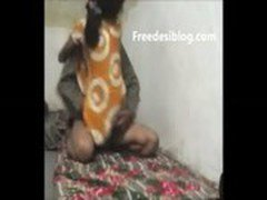 Pakistan sex video