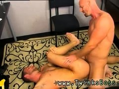 Gay sex with mature men and poppers cute boys