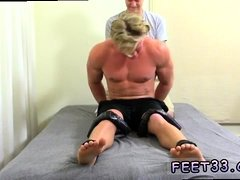 Gay sex boys videos free download He also grew his hair
