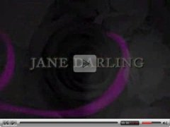 Jane Darling Triple Play