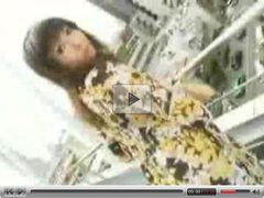 japanese woman  neon kanda uncensored full movie...BMW