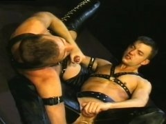 Porn sex in german movieture and gay boy young movies