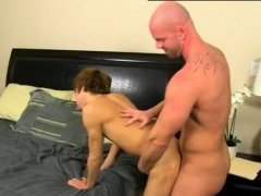 Free fat mans cock porn movietures and gay emo sex sexy