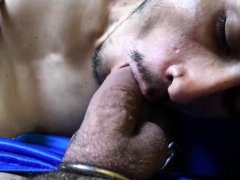 Latin gay twinks naked and shaved latino dicks The night