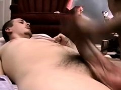 Male to boy sex video free downloading and gay porn