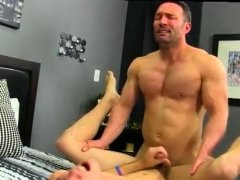 Bollywood all nude video gay sex big cock first time He