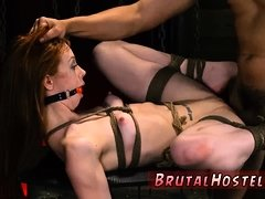 Self bondage fail and man bdsm Sexy youthfull girls,