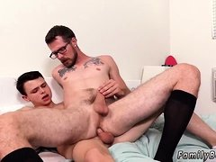 Private films gay men show boys sex and young nudity How