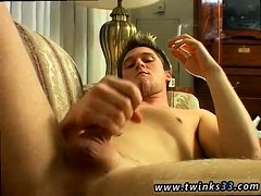 Gay sex tit sucking first time London Solo Smoke & Stroke!