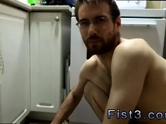 Emo fisting gay and boys videos Saline & a Fist