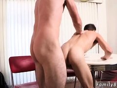 Aaron cute anal and straight boys first gay bj mobile