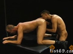Young boys fisting movies and gay twinks time stories xxx