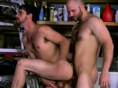 Erotic twink movies and hung twinks rub cocks together