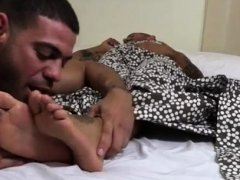 Free immediate downloadable teen gay sex video and