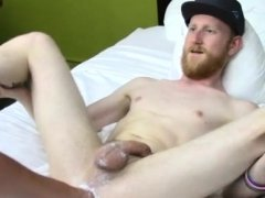 Boy to sax xxx video fist time gay Fisting the new-comer