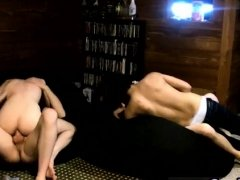 Best male army gay sex video download If you've ever
