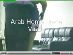 arab bbw homemade sex
