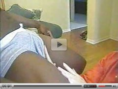 Milf Amateur Interracial 15..RDL