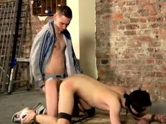 Young boy gay porn s first time Then it's time to use