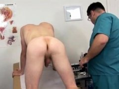 Teen age boy gets his first blow job gay I know Corey