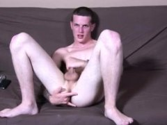 Teen straight gay toilet sex and boys with breast A