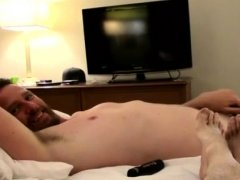 Mothers and boys gay porn movie xxx Kinky Fuckers Play &