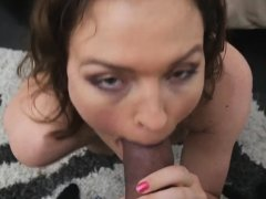 companion's daughter catches mom fucking milfpatron