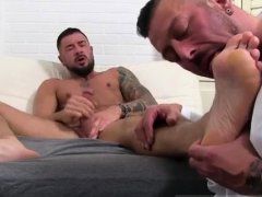 Small boy sex with old lady and short gays xxx Dolf's