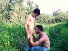 Masturbation de boys gay xxx all the more effortless for