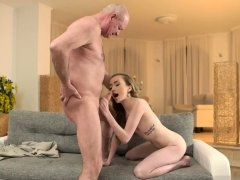Brazilian mom and playfellow's daughter amateur mature