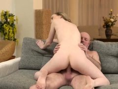 Old step mom and bi cuckold man Russian Language Power