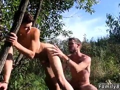 Old man bath gay sex gallery and hot muscles boys