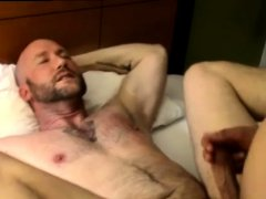 Gay senior fisting sex videos first time Kinky Fuckers