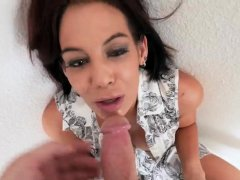 Mom virtual Ryder Skye in Stepmother Sex Sessions