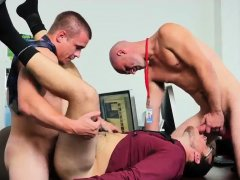 Boy and new gay sex open video Does bare yoga motivate