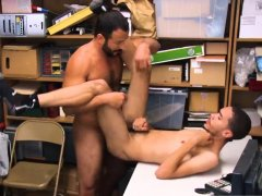 Guy on big dick xxx gay porn and black male stars from